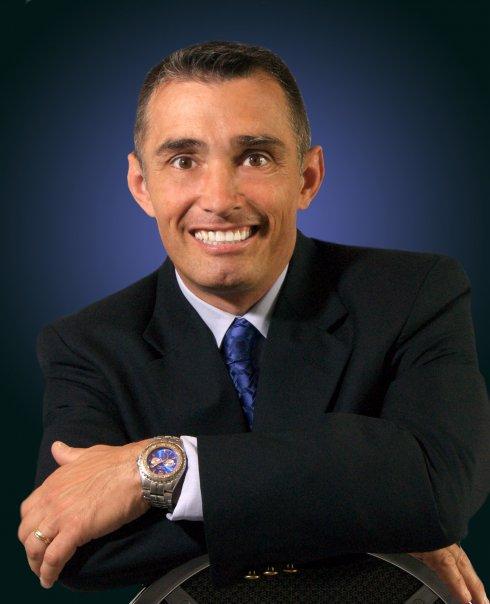 Dr. Tressler
