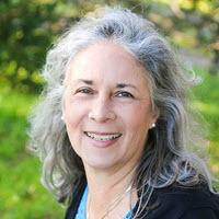 Lisa Bilodeau, CA
