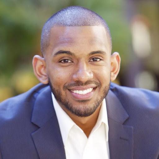 Derrell Blackburn, DC, MBA