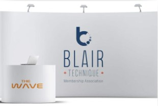 Blair Technique