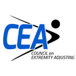 CEA Council on Extremity Adjusting - CCEP