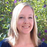 Emma Calkins, CA
