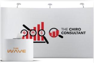 The Chiro Consultant