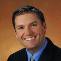 Joel Dakanich, DC, DACBSP