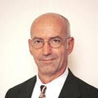 Dr. John Downes