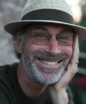 Ethan Feldman, DC