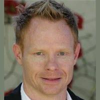 Sean Flanagan, PhD