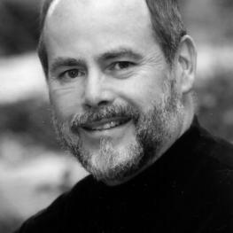 Kevin Hearon, DC, CCEP, CCSP