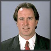 Joe Horrigan, DC, DACBSP, CSCS