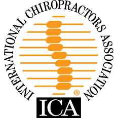 ICA International Chiropractors Association
