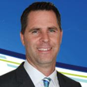 Dr. Jared Jensen