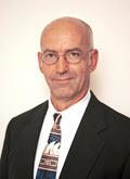 John Downes, DC, CCEP