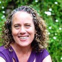 Eileen Karpfinger, DC