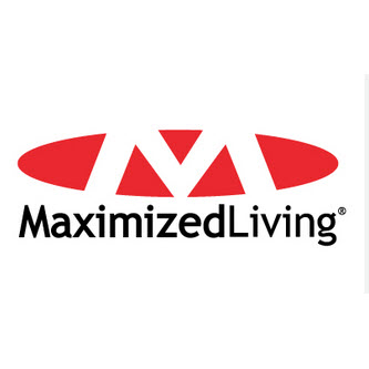 Max Living