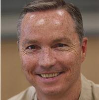 Brendan Murray, DC, DACBSP