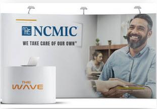 NCMIC
