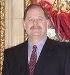 Robert Nelson, DC, DACBSP