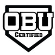 OnBaseU Certification
