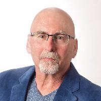 Russ Rosen, DC