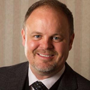 Jeffrey Scholten, DC