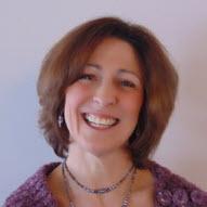Anne Sorrentino, DC, DACBSP
