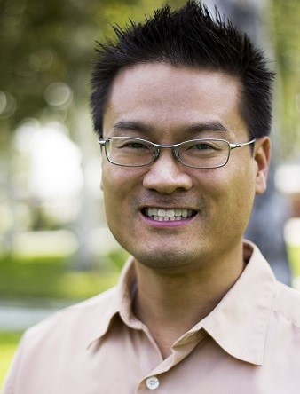 Cliff Tao, DC, DACBR