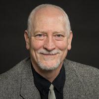 Paul Walton, DC, CCEP, CCSP
