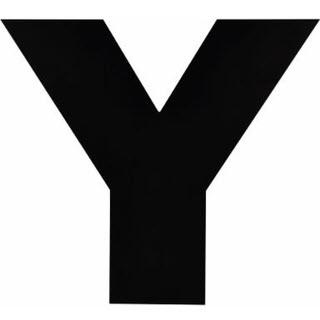 Y-Files