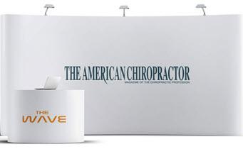American Chiropractor