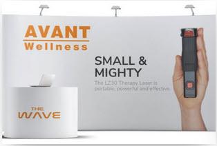Avant Wellness