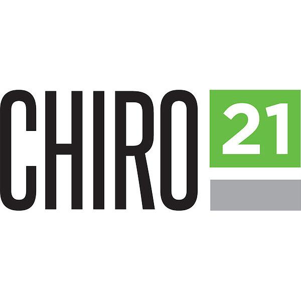Chiro21
