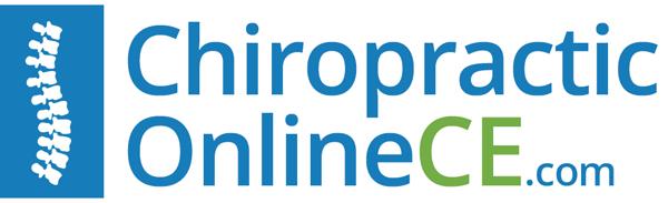 http://www.chiropracticonlinece.com