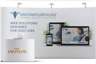 Doctor Multimedia