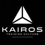 Kairos Training Culture