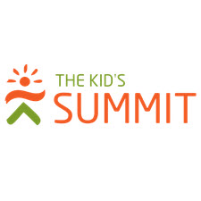 Kid's Summit