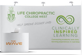 Life West Admissions