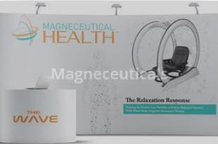 Magneceuticals