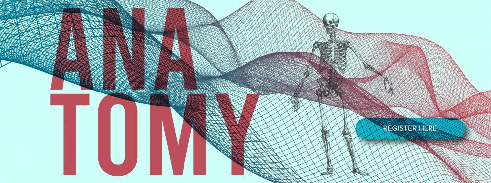 Human Anatomy @ Life West